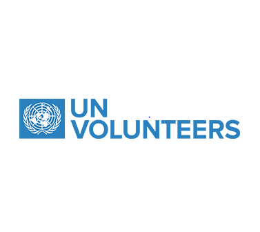Volunteer in Coordination Opportunity at United Nations Secretary-General's Envoy on Youth, NY: Apply by Feb 20