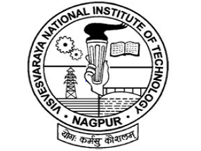 CfP: Conference on Advances in Civil Engineering at VNIT Nagpur [Nov 5-7]: Submit by Mar 30