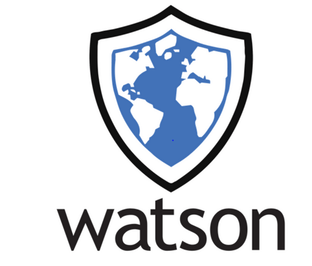 Bachelor of Science in Social Entrepreneurship at Watson Institute, USA: Apply by Mar 1