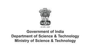 Call for Proposals: Korea-India Joint Program of Cooperation in Science & Technology: Submit by May 8