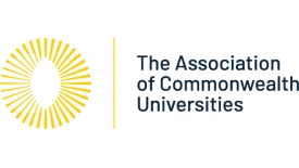 ACU's Early Career Conference Grants 2020 [Grant Amount Upto Rs. 1.8L]: Apply by March 25
