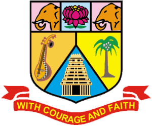 Annamalai University course 2020