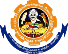 Bharathiar_University_Technical positions recruitment