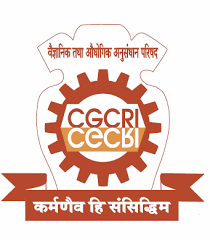 Summer Internship 2020 for Engineering/M.Sc Students at CSIR-Central Glass & Ceramic Research Institute Kolkata [May 15-Jul 14]: Apply by Mar 31