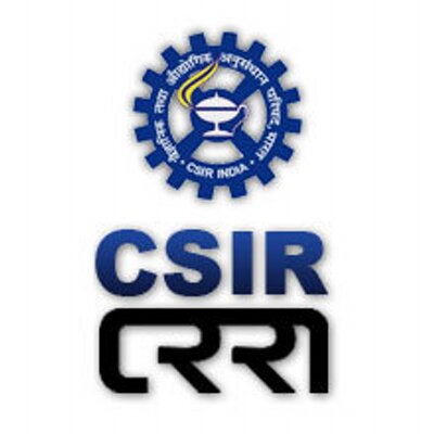 JOB POST: Scientist at CSIR- Central Road Research Institute, New Delhi [11 Vacancies]: Submit by Apr 6