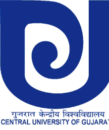 JOB POST: Research Associate and Project Assistant at Central University of Gujarat: Walk in Interview on Mar 17