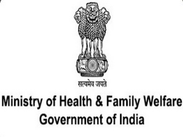 Call for Ideas Fight Tuberculosis (TB) Competition by Ministry of Health and Family Welfare