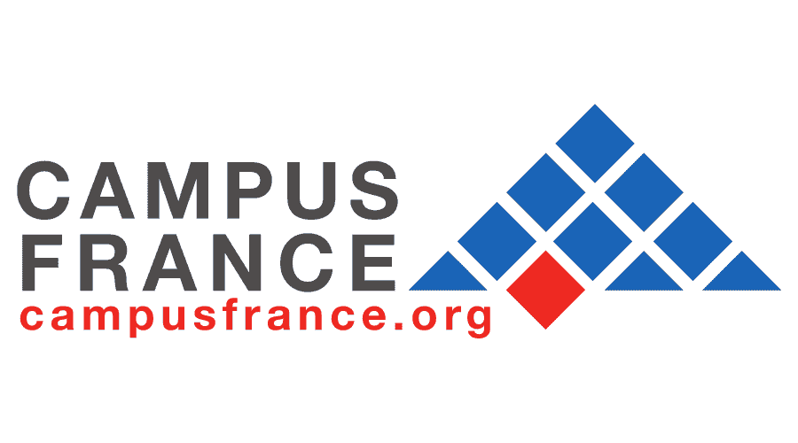 Campus France scholarship