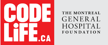 Code Life Ventilator Challenge by Montreal General Hospital Foundation [Prizes Worth Rs. 1 Cr]: Register by March 31