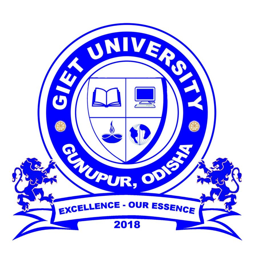 CfP: Conference on Next Generation of Internet of Things at GIET Gunupur [Feb 5-6, 2021]: Submit by Sept 15