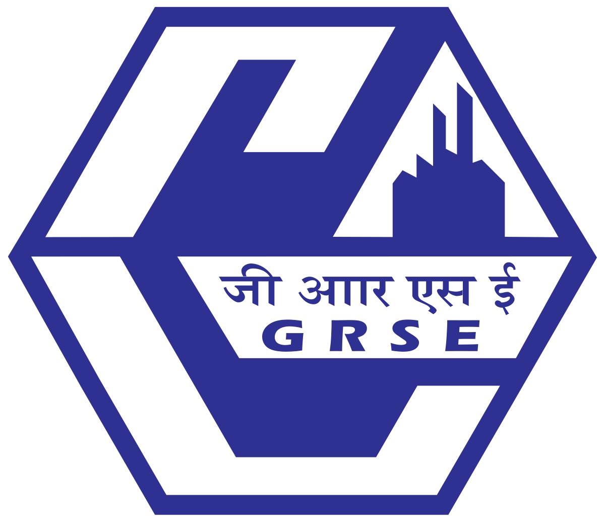 GRSE recruitments