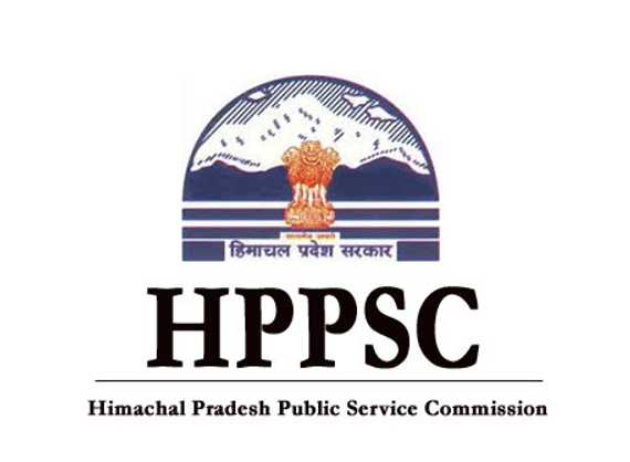 HPPSC Assistant Manager