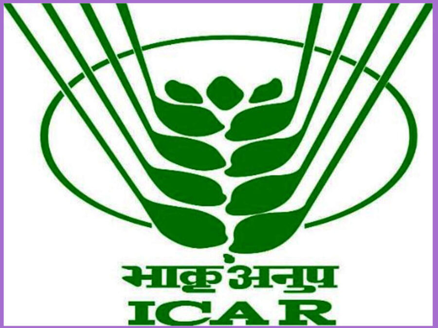 ICAR-NOFRI RECRUITMENT