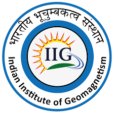 Research Scholars at Indian Institute of Geomagnetism (IIG), Mumbai [14 Vacancies]: Apply by April 19