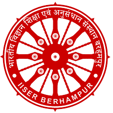 IISER Behrampur PhD Admission 2020