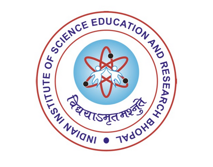 Ph.D. Admissions 2020 at IISER Bhopal: Apply by April 1