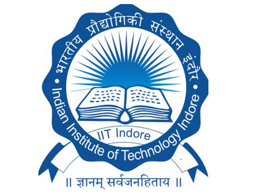 JOB POST: Research Associate at IIT Indore: Apply by May 15