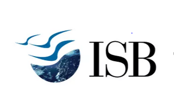 Workshop on Effective Writing Skills for Business Audiences at ISB Hyderabad [Apr 18]: Register by Apr 6