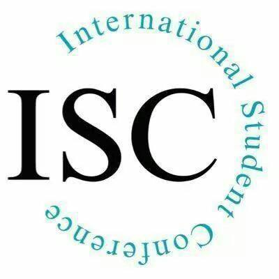 International Student Conference [Japan, Aug 16-24]: Apply by Mar 17: Expired