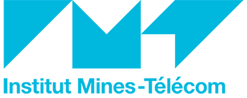 Course on 4G Network Essentials by Institut Mines-Télécom [6 Weeks, Online]: Enroll Now!