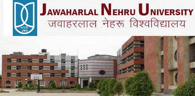 CfP: Conference on Multimedia Big Data at JNU, New Delhi [Sep 24-26]: Submit by Mar 10