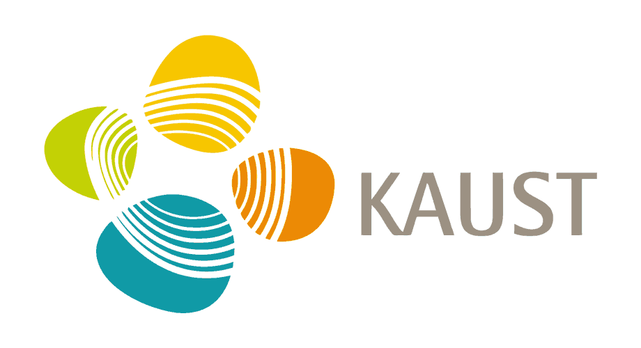 Visiting Student Research Program (VSRP) at KAUST, Saudi Arabia [Monthly Stipend Rs. 73k]: Applications Open