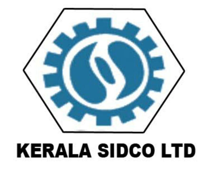 JOB POST: Engineers and Audit Assistant at Kerala SIDCO [36 Vacancies]: Apply by March 12