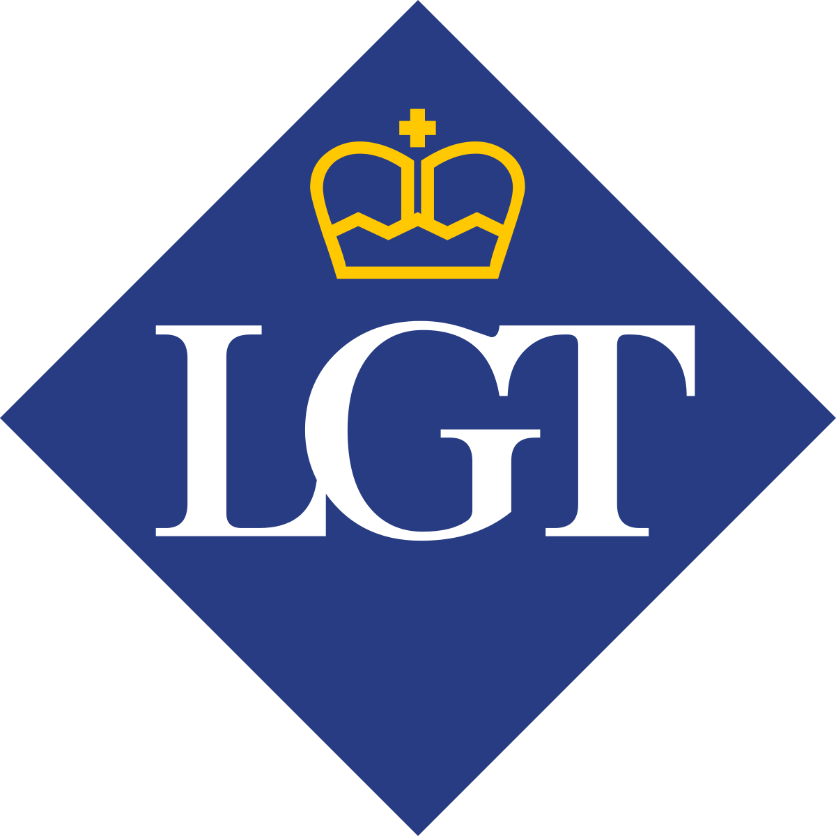 LGT Impact Fellowship 2020 for Business Professionals by LGT Venture Philanthropy, Switzerland: Apply by April 12