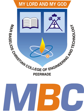 MBC conference 2020