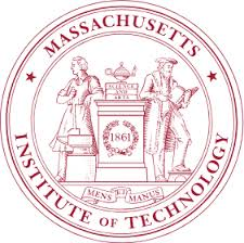 Program in Circuits and Electronics by Massachusetts Institute of Technology (MIT) [Online, 4 Months]: Register Now