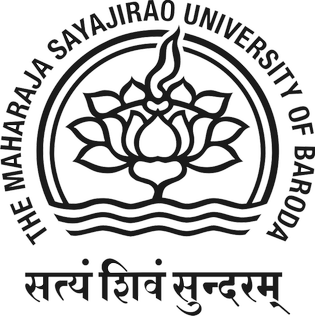 Training on Local Groundwater Management Issues at The M.S.University of Baroda [March 4-6]: Register by March 2: Expired