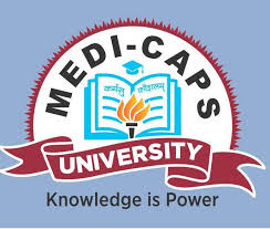 Workshop on Future Learning Aspects of Innovations & Entrepreneurship at Medi-Caps University, Indore [March 19-20]: Register by March 12
