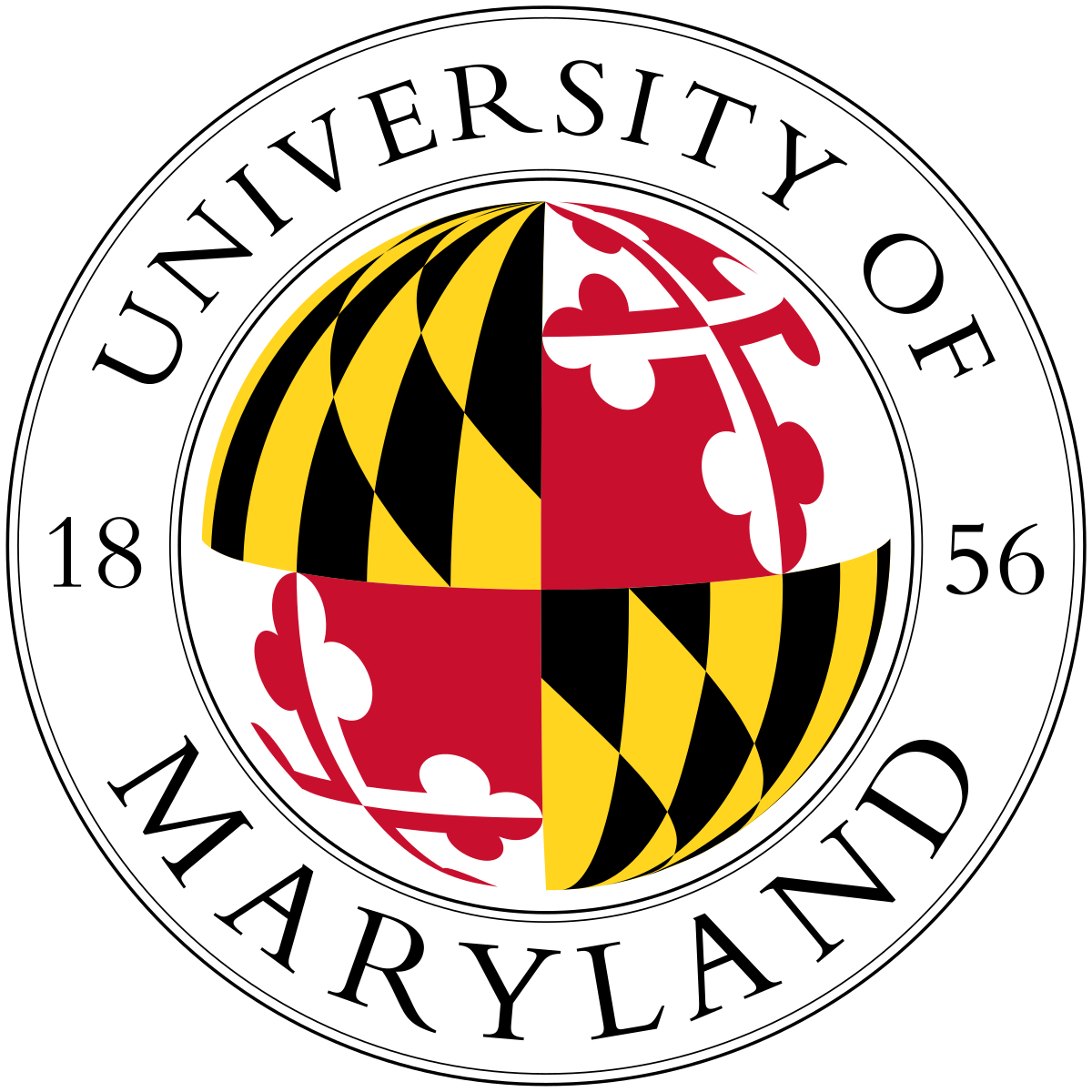 MicroMasters Program in MBA Core Curriculum by University of Maryland [Online, 1 Year]: Enroll Now