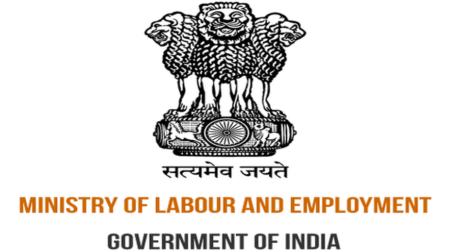 Internship Opportunity 2020 at Ministry of Labour & Employment, New Delhi: Apply by March 15