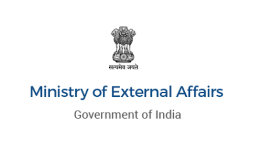 JOB POST: Senior Consultants at Ministry of External Affairs [Delhi, Salary Upto 10L]: Apply by Apr 24