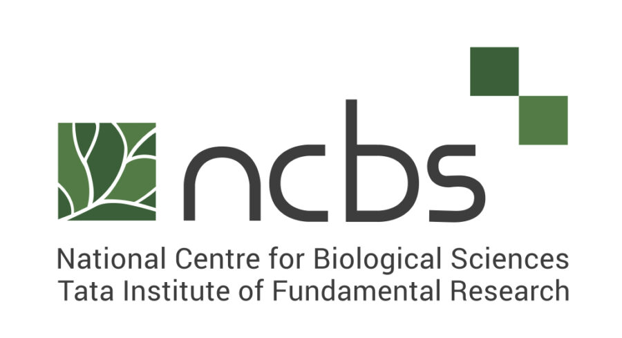 JOB POST: Graduate Trainee in Integrative Structural Biology at NCBS, Bengaluru: Apply by Mar 31