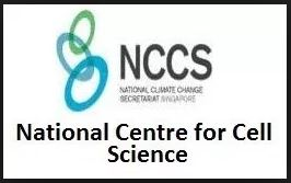 Project Training Programme at National Centre for Cell Science, Pune: Apply by April 30