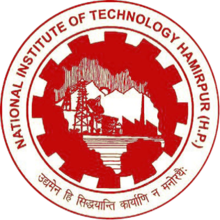 NIT Hamirpur Chemical Engg workshop 2020