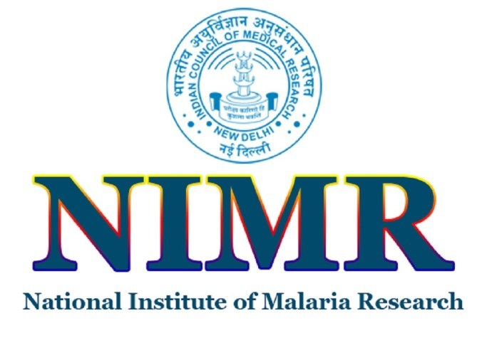 National Institute for Malaria Research job