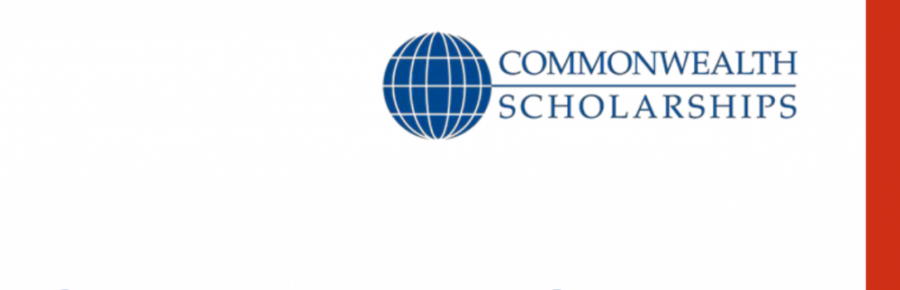 New Zealand Commonwealth Scholarships 2020 for Masters & PhD Course: Apply by Apr 15