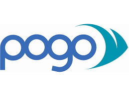 POGO-SCOR Visiting Fellowship Programme 2020 at UK [Funding Available]: Apply by March 31