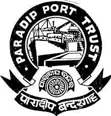 Paradip Port Trust recruitments