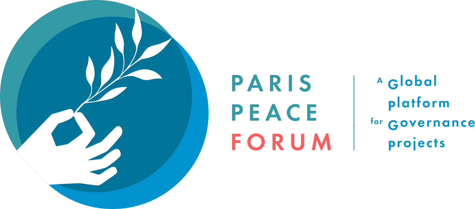 Call for Projects 2020 by Paris Peace Forum [Nov 11-12]: Submit by May 12