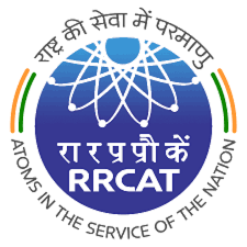 Ph.D. in Physical, Life and Engineering Sc. at Raja Ramanna Centre for Advanced Tech, Indore: Apply by April 16