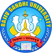 Rajiv_Gandhi_University_Guest faculty recruitment