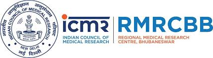 Regional Medical Research Centre, Bhubaneswar Admission