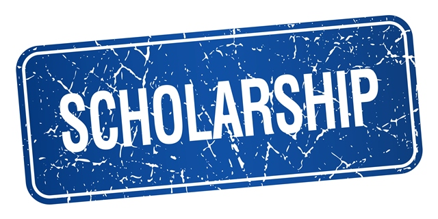 Scholarship for Indian Students 2020