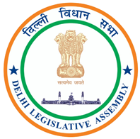 Delhi Assembly Research Centre Fellowship [Stipend ₹60K to ₹1L]: Apply by March 18