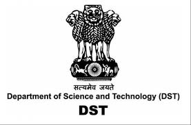 SwarnaJayanti Fellowship Scheme 2020 by Ministry of Science & Technology [Award Rs. 25k/Month]: Apply by March 31