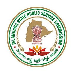 JOB POST: Fresh Graduates as Manager (Engineering) Hyderabad Metro Water Supply [93 Vacancies]: Apply by March 30